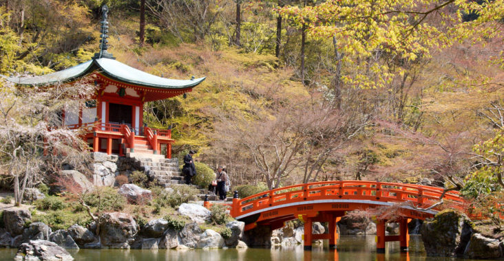 Japan Rail Planner Blog